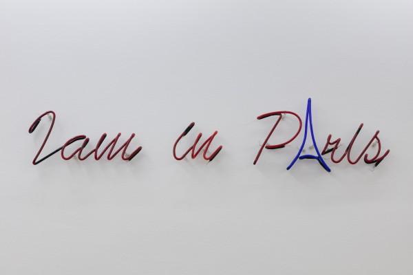 <span class=%22title%22>I Am In Paris<span class=%22title_comma%22>, </span></span><span class=%22year%22>2015</span>