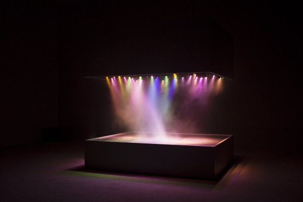 <span class=%22title%22>L'expédition Scintillante, Acte 2, 2002, Untitled (Light Box)<span class=%22title_comma%22>, </span></span><span class=%22year%22>2002</span>