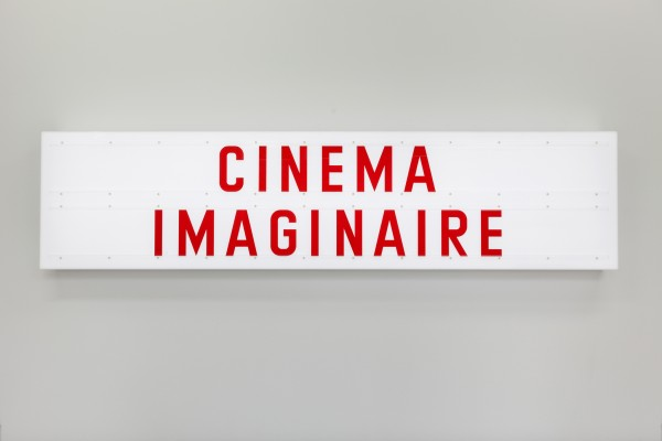 <span class=%22title%22>Title Tool for an Imaginary Cinema<span class=%22title_comma%22>, </span></span><span class=%22year%22>2015</span>