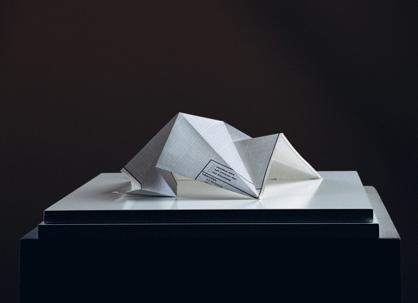 <span class=%22title%22>Untitled (Pavillion For Miss General Idea)<span class=%22title_comma%22>, </span></span><span class=%22year%22>2014</span>