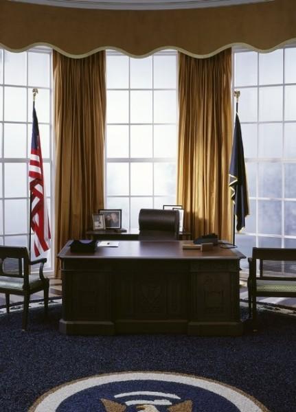 <span class=%22title%22>Presidency 1, 2, 3, 4, 5<span class=%22title_comma%22>, </span></span><span class=%22year%22>2008</span>