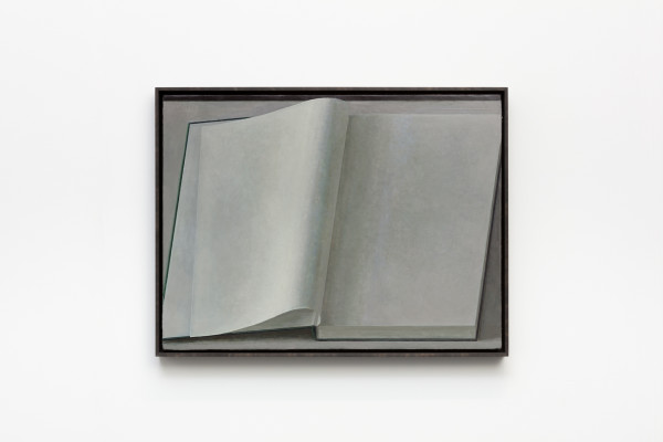 <span class=%22title%22>Book Painting 7<span class=%22title_comma%22>, </span></span><span class=%22year%22>2015</span>