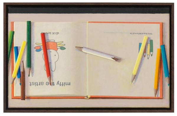 <span class=%22title%22>Miffy the Artist<span class=%22title_comma%22>, </span></span><span class=%22year%22>2013</span>