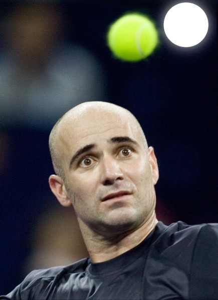 <span class=%22title%22>Agassi<span class=%22title_comma%22>, </span></span><span class=%22year%22>2006</span>
