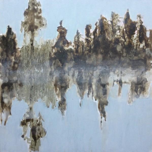 Herman Lohe, Untitled, 2020