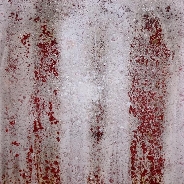 Roger Holtom, Untitled, 2021
