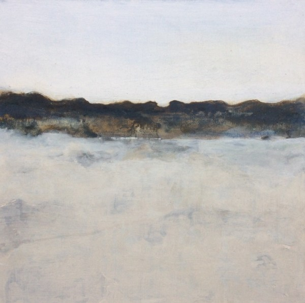 Herman Lohe, Late Winter