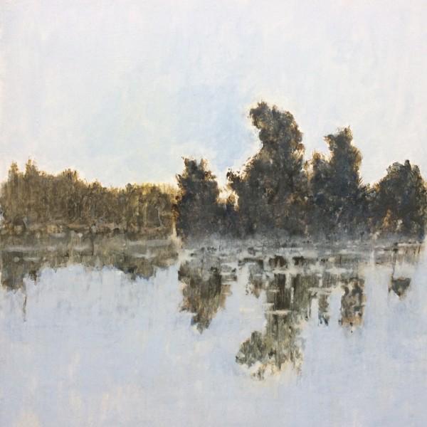 Herman Lohe, Early Summer Morning