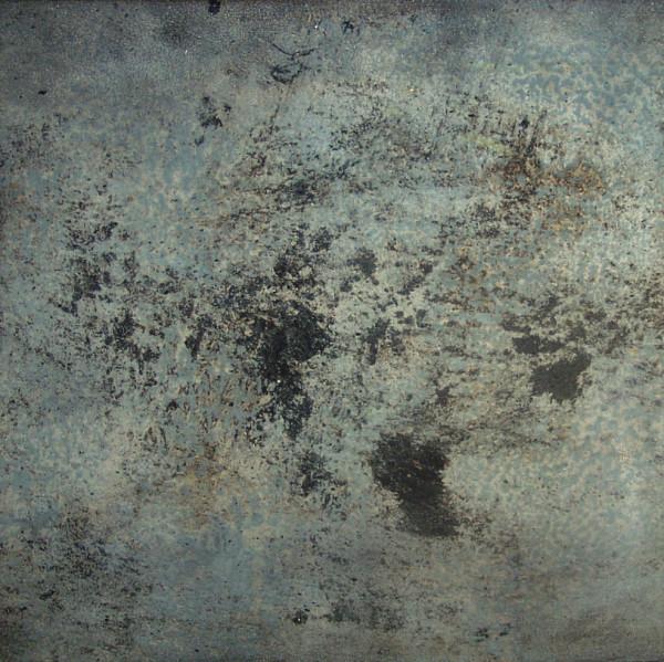 Roger Holtom, Lost Horizon , 2017