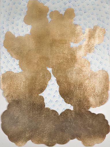 Yoshihiro Kitai, Conjunction 16, 2016