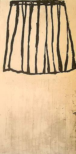 Ritsuko Ozeki, Mini Skirt, 2005