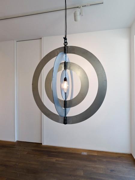 David Austen, Light, 2010