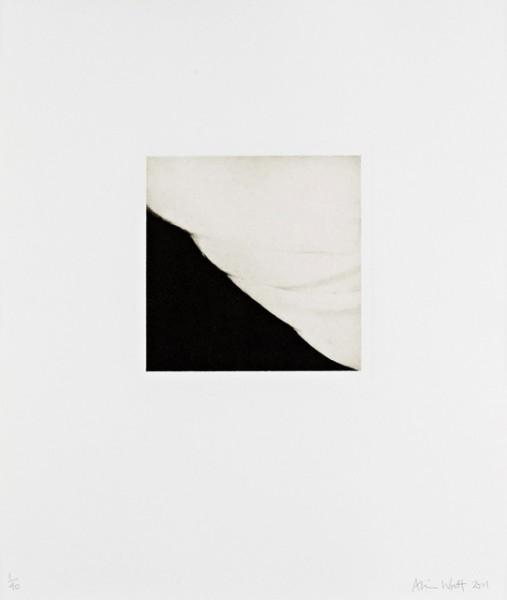 Untitled II, 2011