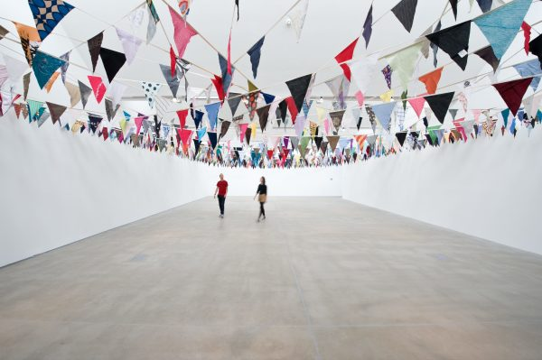 Andrew Miller, You, Me, Something else, 2012
