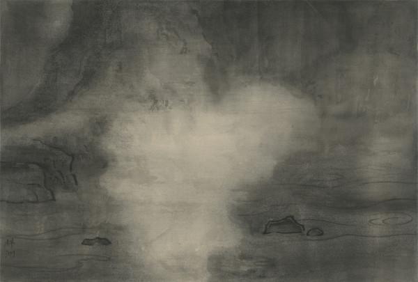 Tai Xiangzhou 泰祥洲, Faith in Oneness 信明因一, 2016