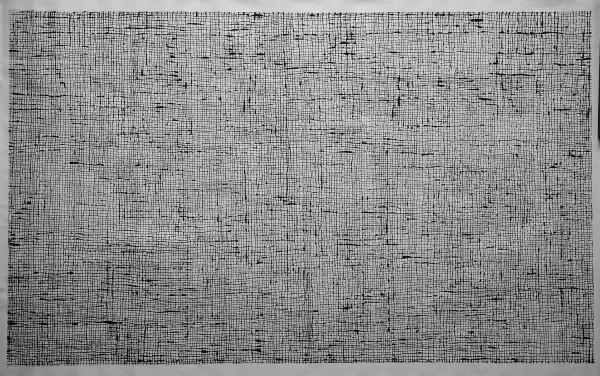Li Huasheng 李华生, 9401, 1994