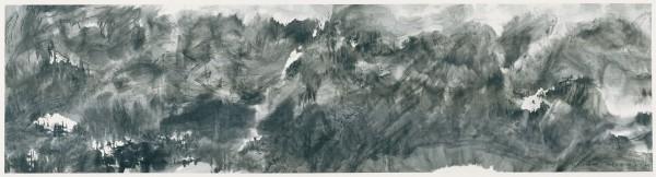 Li Huasheng 李华生, 0822, 2008