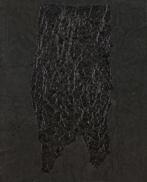 Yang Jiechang 杨诘苍, Untitled 无题, 1994