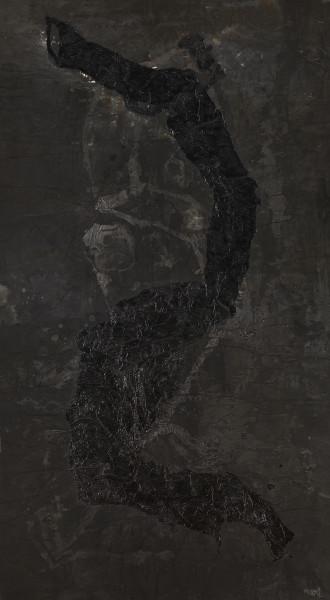 Yang Jiechang 杨诘苍, Operation 21.6.1969 1969年6月21日手术, 1996