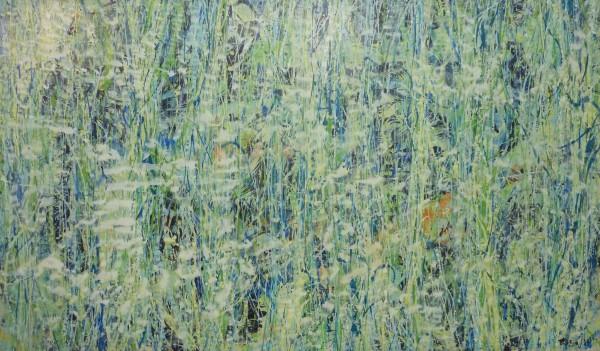 Huang Zhiyang 黄致阳, Zoon-Dreamscape No. 0842, Zoon-密视 No. 0842, 2008