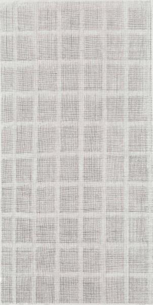 Li Huasheng 李华生, 1256, 2012