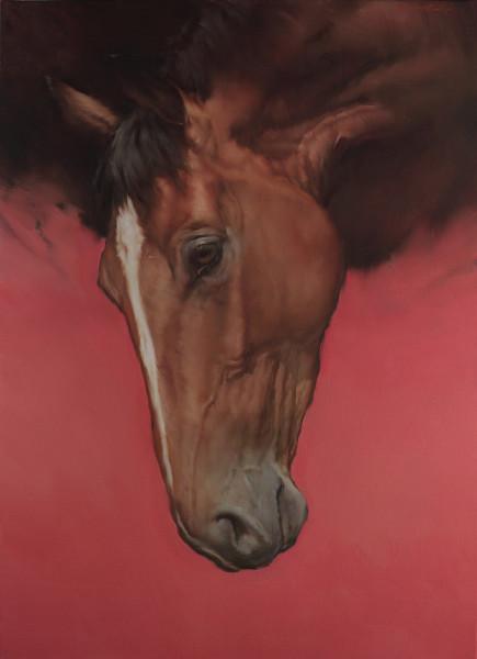 Michael J Austin, Equus II