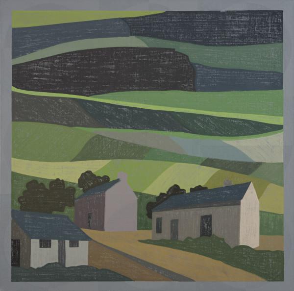 Richard Pelling, Rural Spot