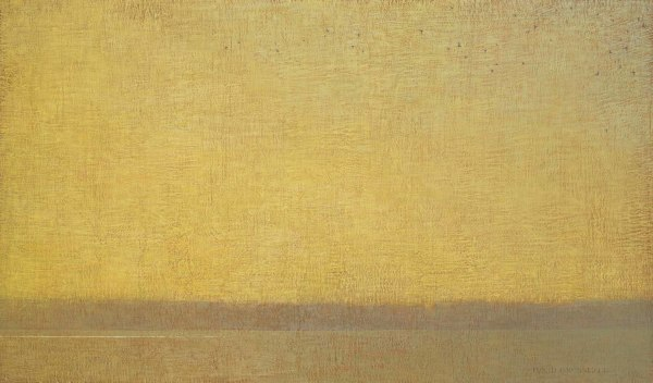 David Grossmann, Golden Morning Flight