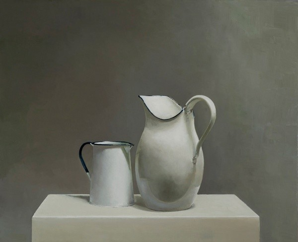 Helen Simmonds, Close Together