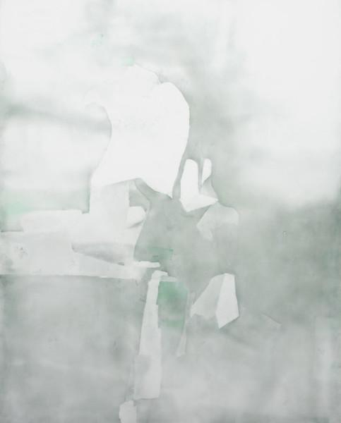 Eric Blum, Untitled No. 781, 2018