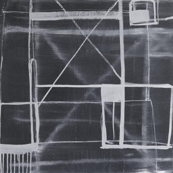 Jane Schiowitz, Conveyor, 2017