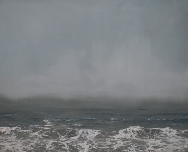 <span class=%22title%22>Fog and Wave<span class=%22title_comma%22>, </span></span><span class=%22year%22>2014</span>