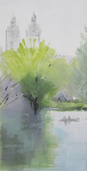 <span class=%22title%22>Central Park Afternoon 9<span class=%22title_comma%22>, </span></span><span class=%22year%22>2015</span>