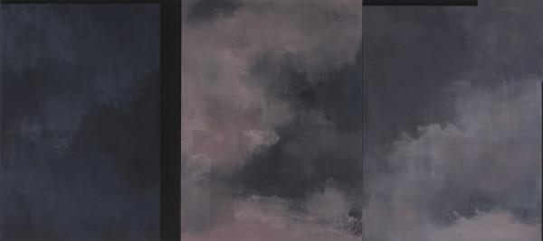 Moonglow 4, 2017