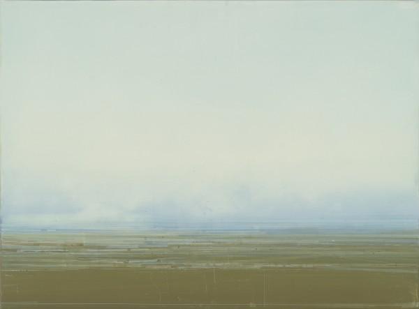 Dan Gualdoni, Coastal Redux #188, 2015