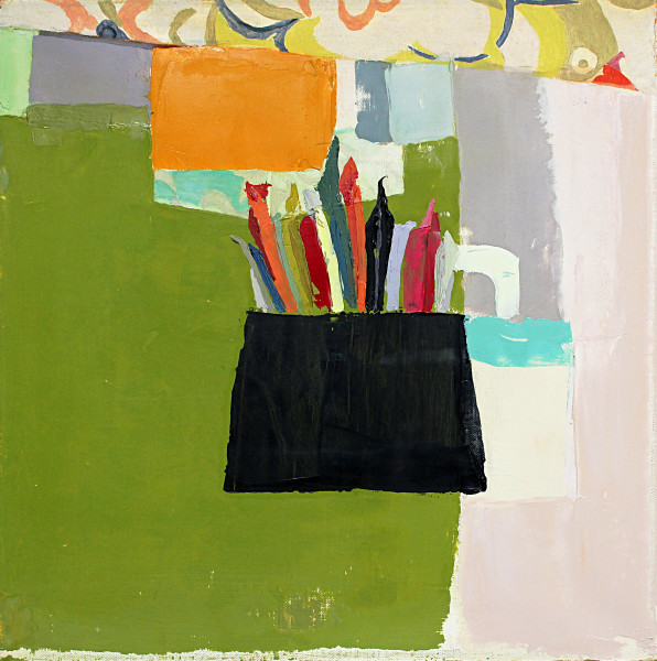 <span class=%22title%22>Still Life with Packets of Tea<span class=%22title_comma%22>, </span></span><span class=%22year%22>2017 </span>