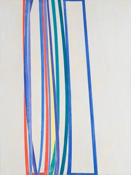 Untitled (b), 2014