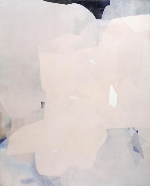 Eric Blum, Untitled No. 830, 2019