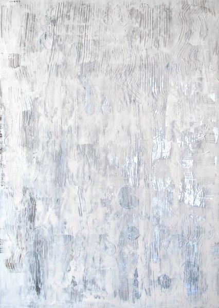 White Queen, 2015