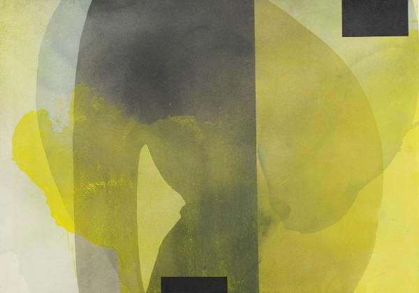 Daniel Brice, Untitled NY 13, 2016