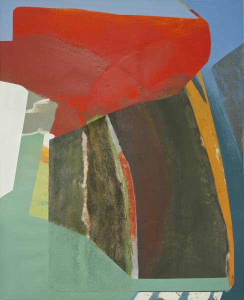 Susan Cantrick, sbc 193, 2015