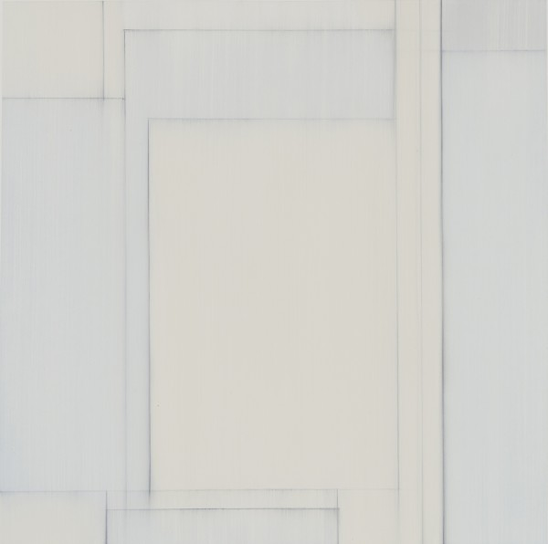Julian Jackson, Other Rooms 6, 2015
