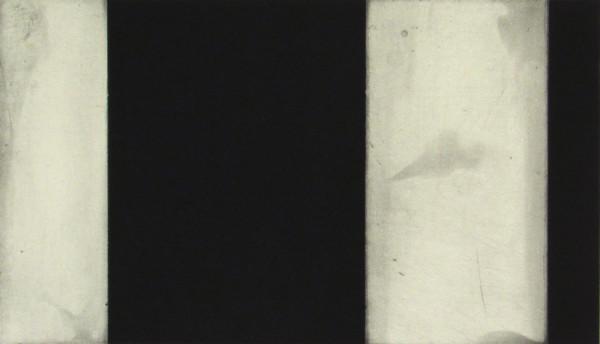 Bill Hall, B.N. Suite, I, ed. 2/5