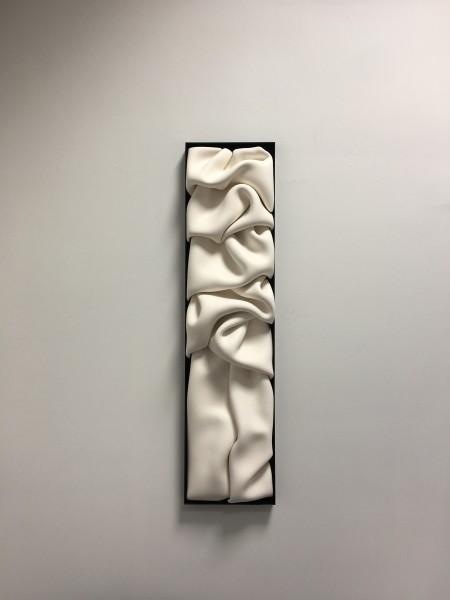 Jeannine Marchand, Folds CXXX