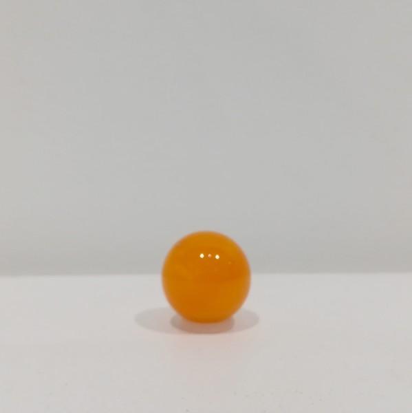 Mark Matthews, Orange-Yellow Gumball