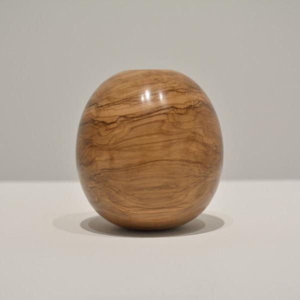 David Ellsworth, Spirit Form 1