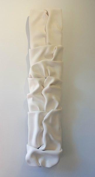 Jeannine Marchand, Folds CI