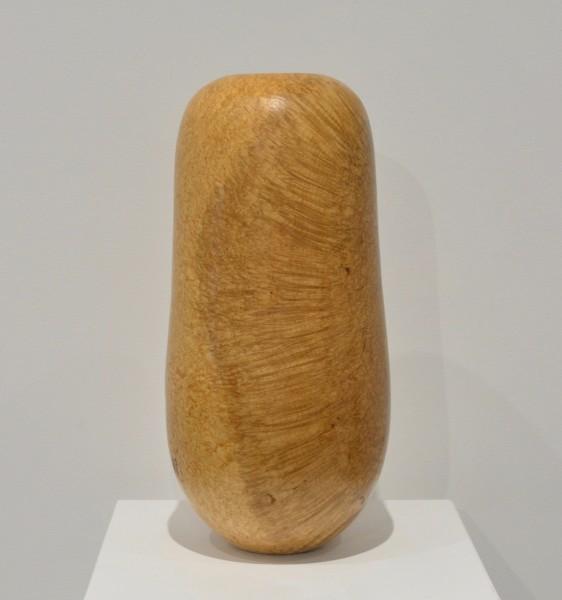 David Ellsworth, Ash Pot-Tall