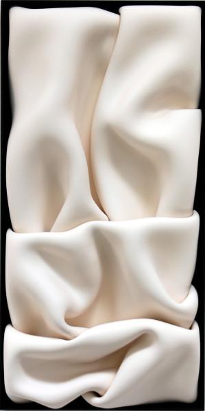 Jeannine Marchand, Folds LXVII