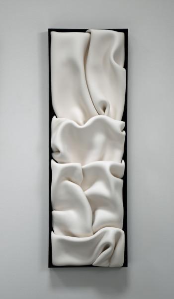 Jeannine Marchand, Folds LXXXIII